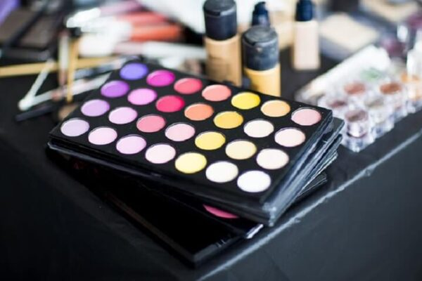 Makeup myths | Know more