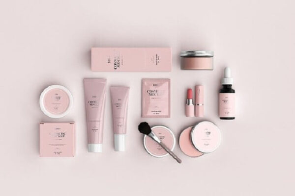 Top 10 Best Skincare Products for 2020 in India