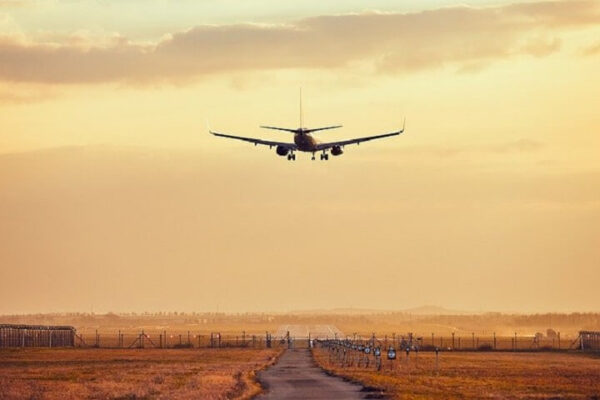 Know about Hindon Airport, Ghaziabad