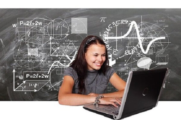 The digital platform of learning: Need of the hour