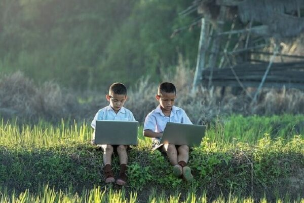 Benefits of Online study for Students