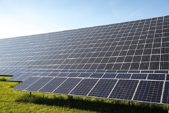 Top 10 Solar Power Companies in the USA