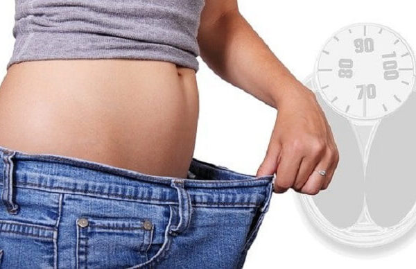 How to Reduce Weight at Home