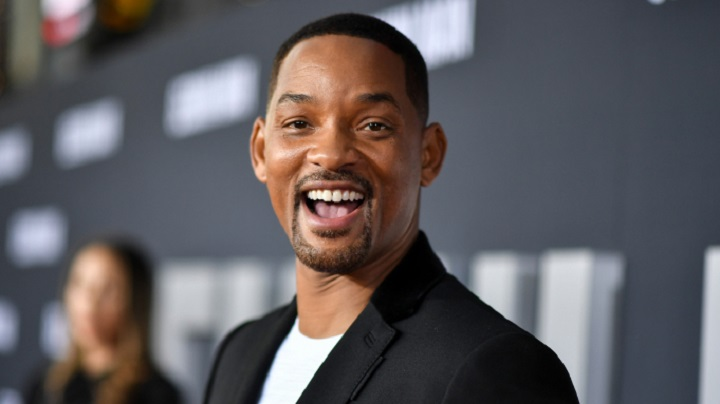 Will Smith's Lifestyle and Inspiration