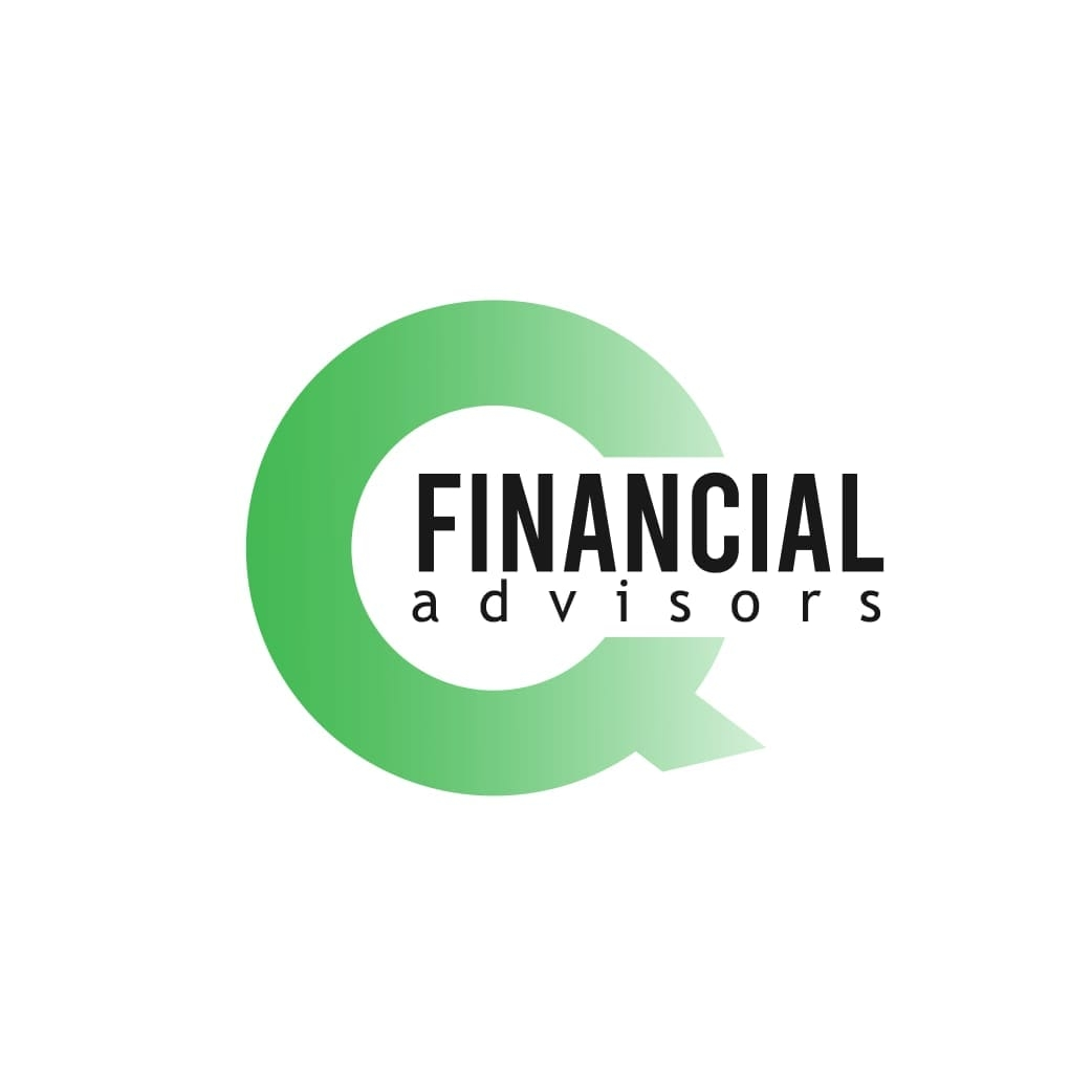 Q Financial Advisors | Crypto, Finance, Trading and Accounting