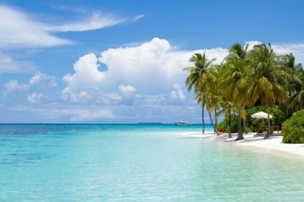 Things to do in Maldives for Couples | Creative Blogs