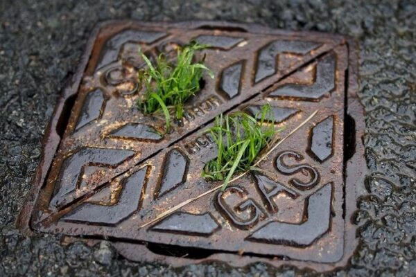 Maintenance Tips for Sewer | Creative Blogs